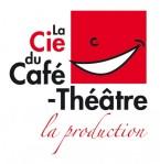 ©Compagnie du café théâtre