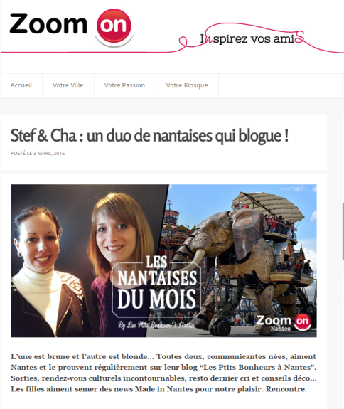 stef-cha-un-duo-de-nantaises-qui-blogue