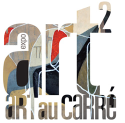 logo art-au-carre