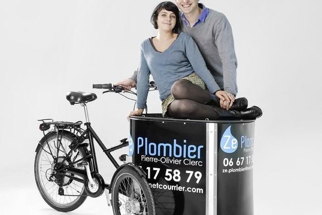 Ze-Plombier-à-vélo1