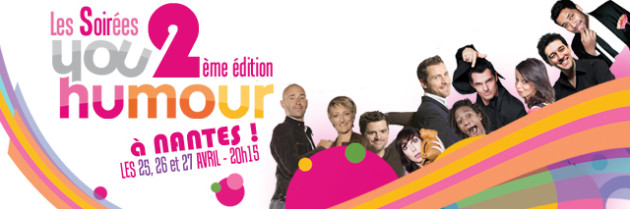 Nantes-youhumour
