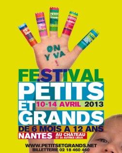 PetitGrandaf13360