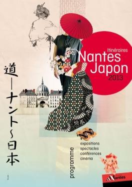 itineraires-nantes-japon-2371125_0