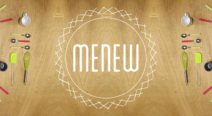 Menew