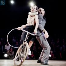 ballet manchot5