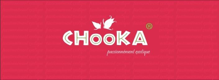 chooka3