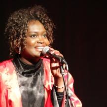 Amazin'Gospel chorale gospel Nantes