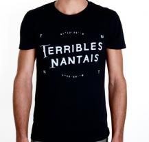 Terribles Nantais