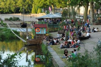 Jardins à quai (2)_CréditVilledeNantes_730x486