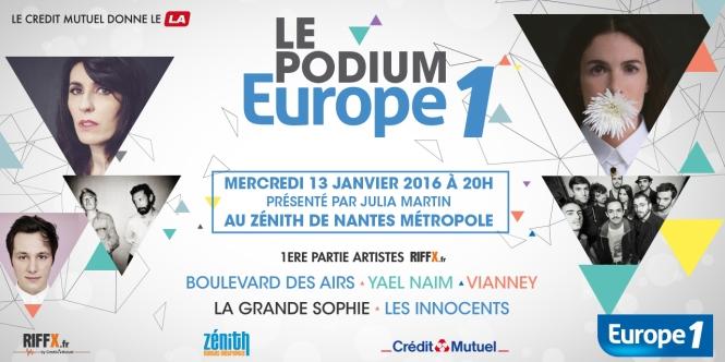 concert-Podium-a-Nantes-le-13-janvier
