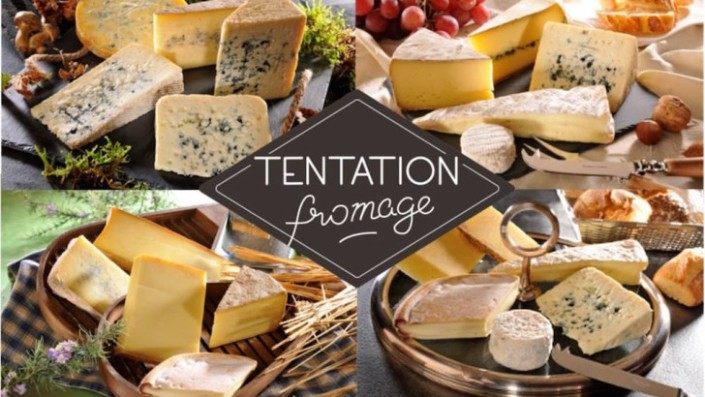 Tentation-Fromage-728x410