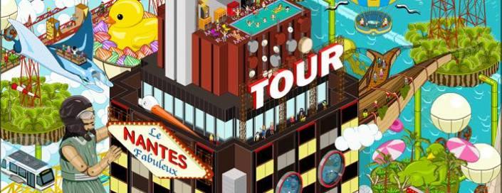tourbretagne-pixelart