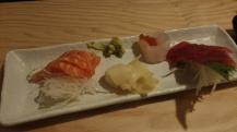 Le meilleur restaurant japonais de Nantes : Izakaya Joyi