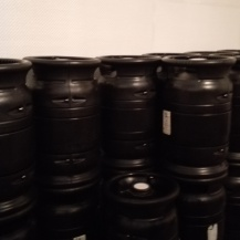 Les coulisses des Bières de Charlotte à Nantes