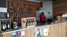 Le comptoir des Bières de Charlotte à Nantes