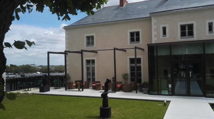 Atlantide 1874 - Maison Guého