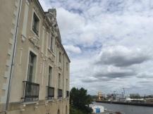 L'Atlantide 1874 - Maison Guého