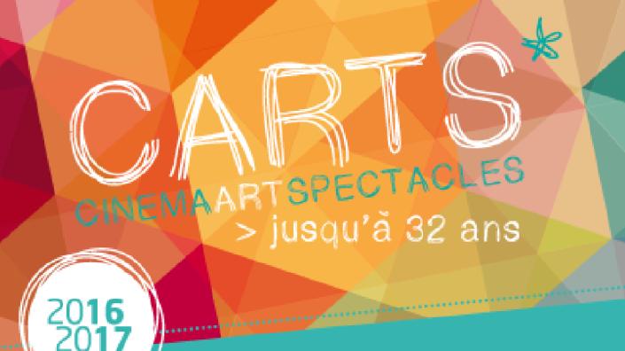 CartS Nantes