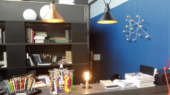 la cachette d alibabette le rep re d co et design haut de gamme nantes les ptits bonheurs. Black Bedroom Furniture Sets. Home Design Ideas