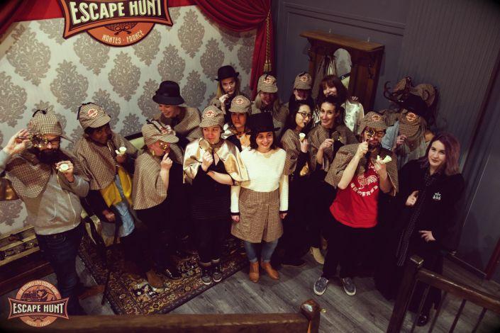 soiree-blogueurs-groupe-escape-hunt-nantes