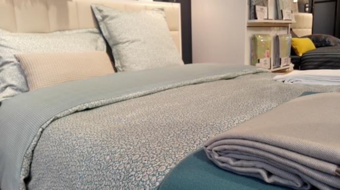linge de maison 100 made in france blanc des vosges ouvre une boutique nantes les ptits. Black Bedroom Furniture Sets. Home Design Ideas