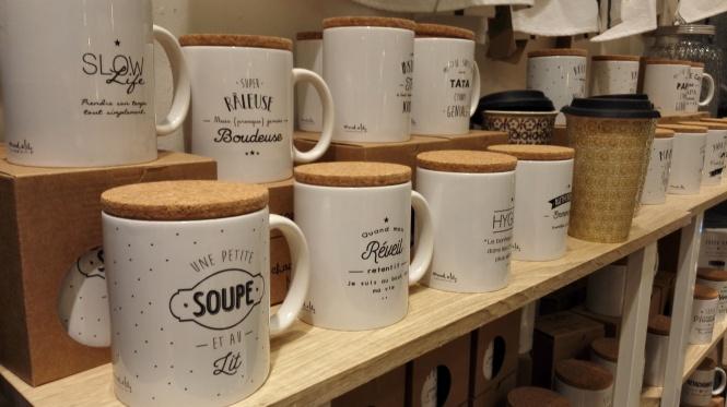 boutique inspirations créateurs nantes