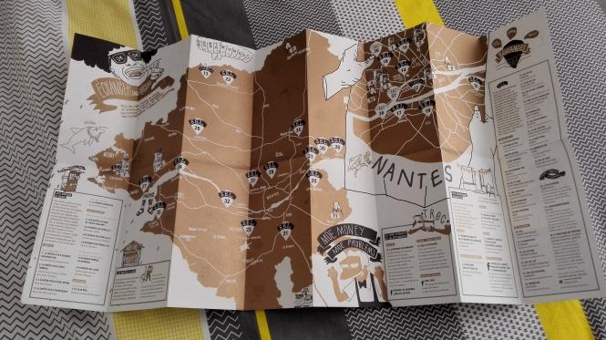 Les autres possible magazine Nantes