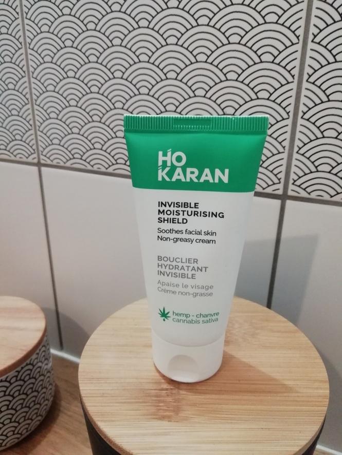 crème visage Ho Karan Nantes