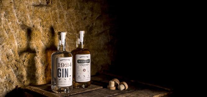 Distiloire-gamme-pastis-meskad-et-gin